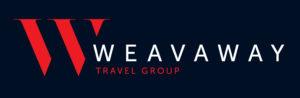 Weavaway